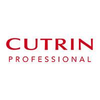 Aurora, серия Товара Cutrin Professional - фото, картинка