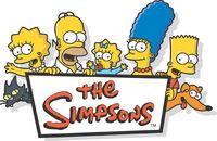 Simpsons, серия Производителя Grey Mice
