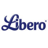 Libero, серия Производителя SCA Hygiene Products