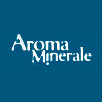 Aroma Minerale, серия Производителя Floralis