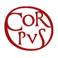 Corpus, серия Издательства АСТ