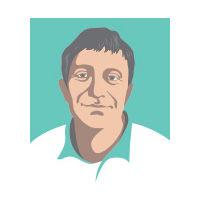 Dr.Kozhevatkin, серия Производителя GreenLab