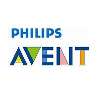 Avent, серия Товара Philips - фото, картинка