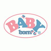 Baby Born, серия Производителя Zapf Creation