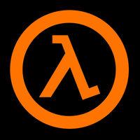 Half-Life, серия Товара Dorothee - фото, картинка