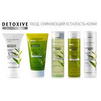 Dermaprogram Detoxive, серия производителя Michel Laboratory