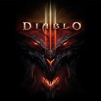 Diablo, серия разработчика Blizzard Entertainment
