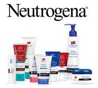 Норвежская формула, серия Производителя Neutrogena - фото, картинка