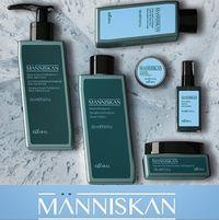 MANNISKAN, серия Товара Kaaral - фото, картинка
