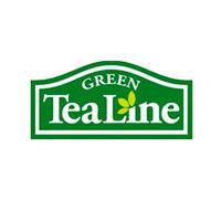 Tea Line, серия Производителя Modum