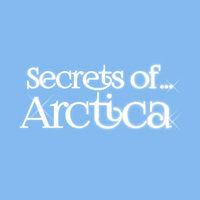 Secrets of Arctica, серия Производителя Planeta Organica