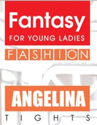 Angelina, серия Производителя Conte elegant